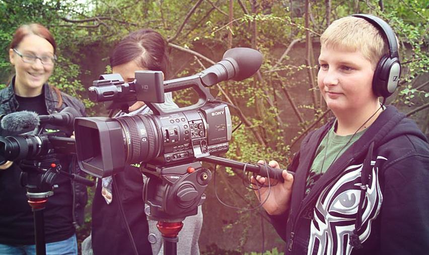 selber-filmen_kids-2