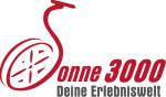 Logo3000